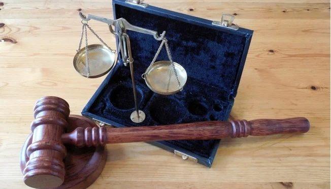Edo. Méx. : Exdirector de Agua Potable de Edomex apela sentencia. (El Universal)