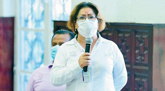 Morelos: Exhorta Coprisem a ayuntamientos de Morelos a clorar agua. ( Diario de Morelos)