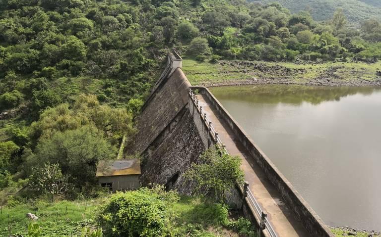 Guanajuato: Escasez de agua, la otra crisis (El Sol de León)