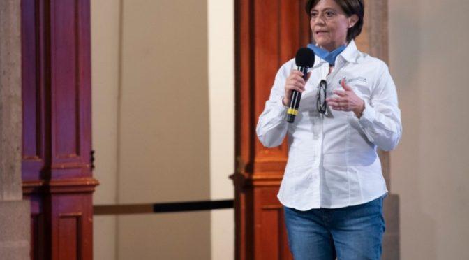 Conagua desarrolla estrategia para acabar con huachicoleros de agua (Milenio)