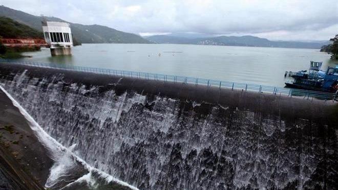 México: Difieren en compraventa de concesiones proyectos para regulación hídrica (La Jornada)