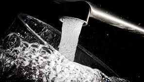Guanajuato: Sapal rehabilita la red de agua potable de la colonia Jol-Gua-Ber (Milenio)