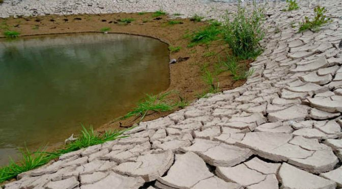 Agua: primero los pobres (La Jornada)