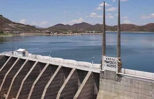 El conflicto de aguas en Chihuahua, argucia de AN: delegado federal (La Jornada)