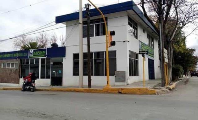 San Luis Potosí: Piden evitar tiraderos de agua de agua potable (Pulso SLP)