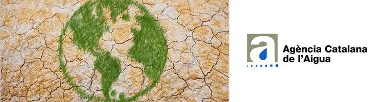España: La gestión del agua y la adaptación al cambio climático (Aguas Residuales)