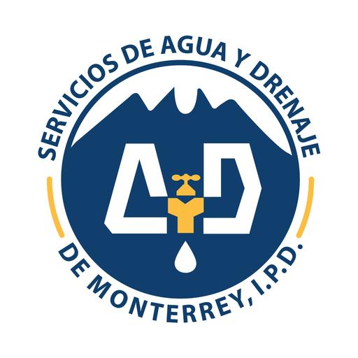 Nuevo León: SP avanza Parque Central; corrige fallas en pluviales (Milenio)