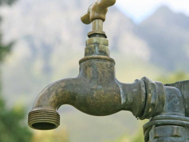 Edo de México: Corte de agua en 4 municipios de Edomex durará 24 horas (Excelsior)