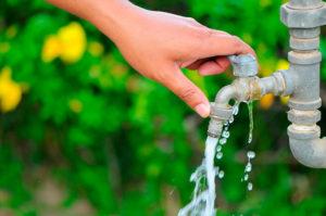 Tijuana: Reducen suministro de agua para ahorrar energía eléctrica (El Imparcial)