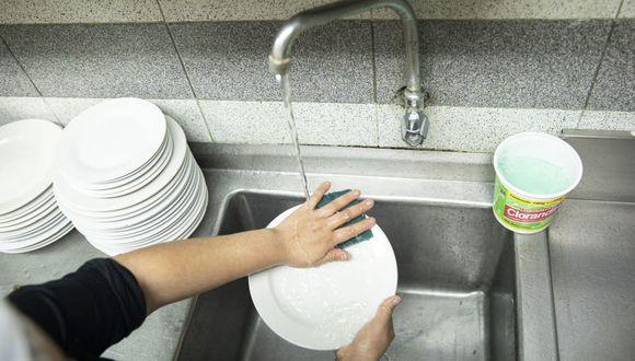 Sedapal anuncia corte de agua para el 12 de agosto en Ate y Ancón: conoce las zonas afectadas y horarios (Perú 21)