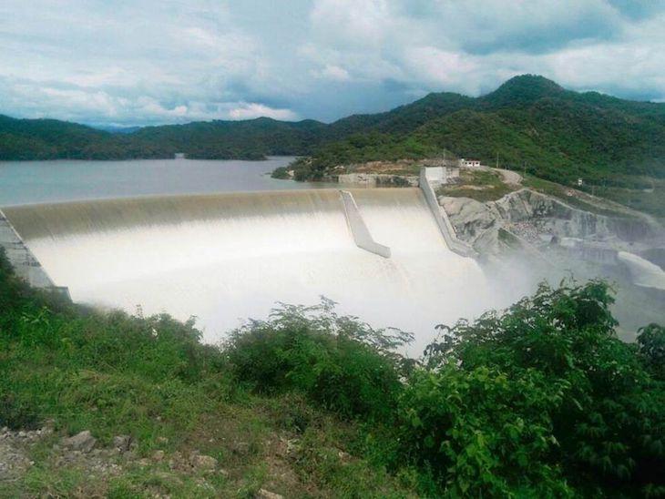 México: La transición hídrica responde a una política de emergencia que coloca al agua como pilar del bienestar (Ecoticias)
