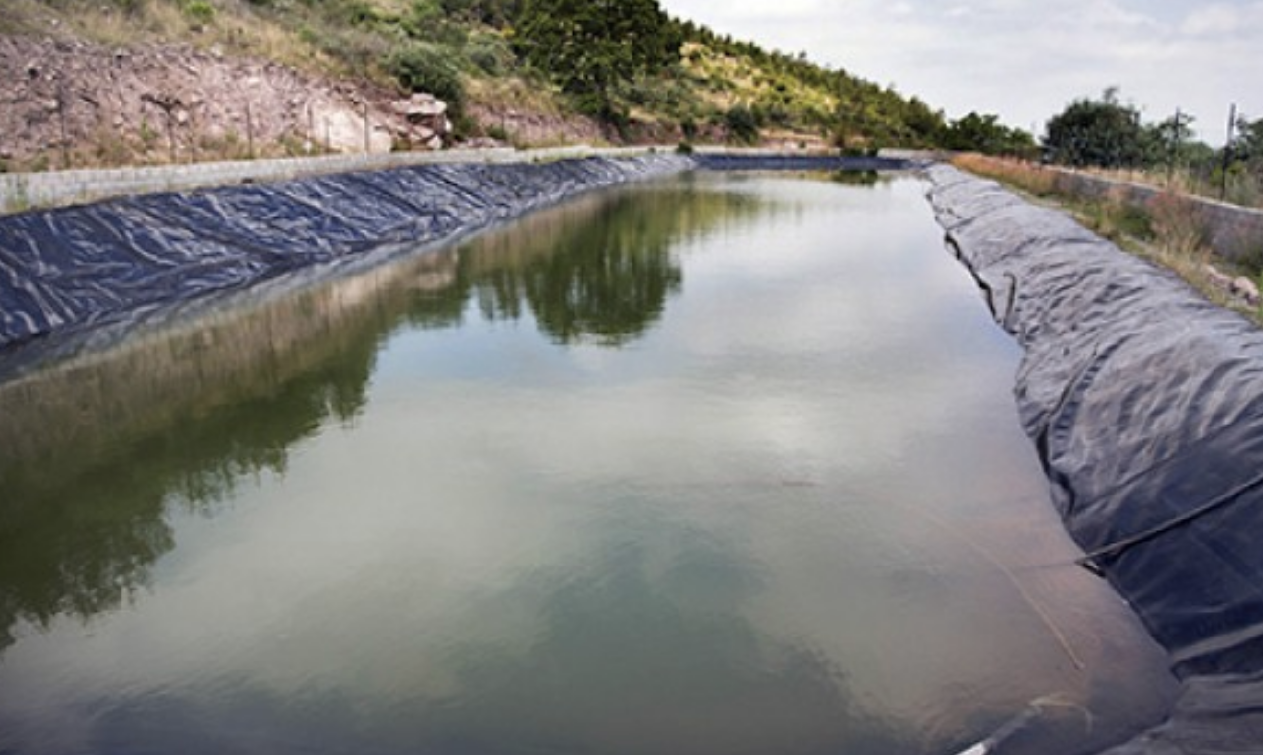 México: Decisión de AMLO de acabar con robo de agua es benéfico para todos: Víctor Quintana (El Digital)