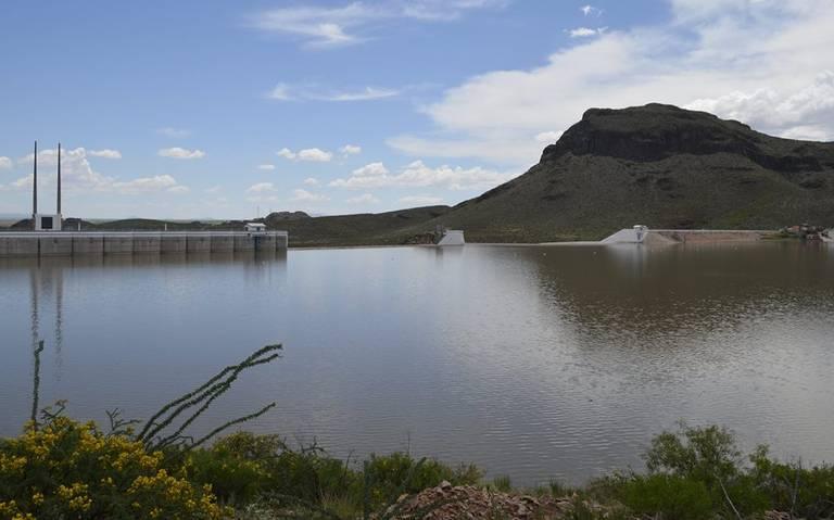Chihuahua: Extracción de agua de Las Vírgenes tendrá un impacto ecológico negativo (El Sol de Parral)