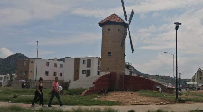 Jalisco: Continúa desabasto de agua en Valle de los Molinos. (UDGTV)