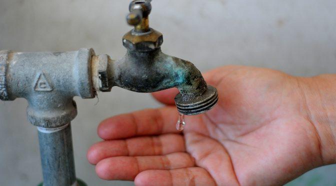 Coahuila: Batallan por agua potable en Campo Nuevo Zaragoza de Torreón. (El Siglo de Torreón)