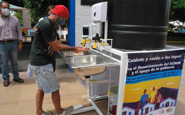 Alzira implanta un plan de ahorro del agua (Diario de Queretaro)