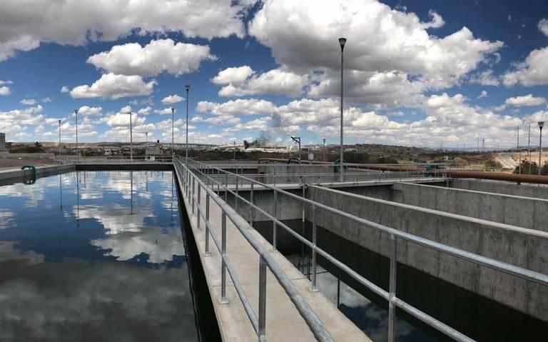 Guanajuato: Asegura Acción Colectiva que tenerías descargan aguas contaminadas al Turbio (El Sol de León)