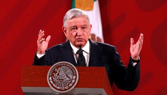 Sin computadoras ni agua: la austeridad de López Obrador ahoga a funcionarios (Gestión)