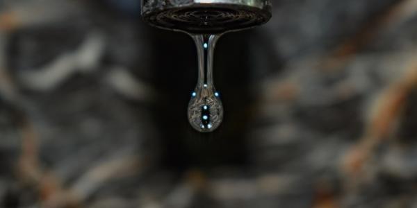 CESPT programa este viernes corte de agua para estas colonias de Tijuana y Rosarito (yahoo Noticias)
