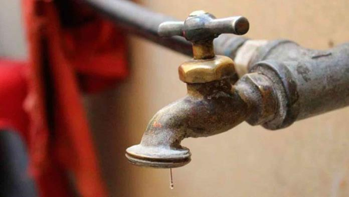 Hidalgo: Cuautepec eliminó organismo de agua por desfalco y contaminación (La Silla rota)