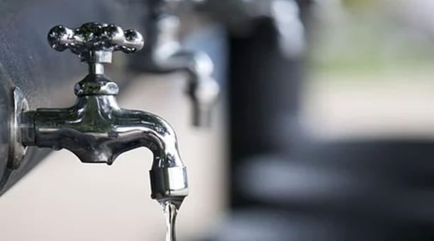 Jumapam alerta fallas en el abasto de agua para hoy en Mazatlán (Noroeste)