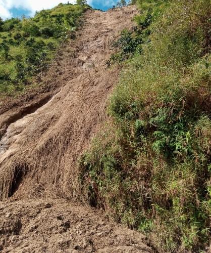 530 familias sin el servicio de agua potable en Timaná y Altamira (Diario del Huila)