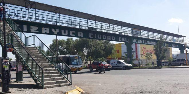 Más de 14 días sin agua en la colonia Nuevo Tizayuca, reportan vecinos (Criterio Hidalgo)