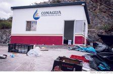 Instan a CONAGUA a que informe sobre Programa Integral de Manejo de la Cuenca del Río Bravo 2020-2040 (El Digital)