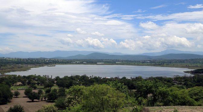 Académicos e investigadores advierten sobre 'uso indiscriminado' de las concesiones del agua en México (Animal Politico)