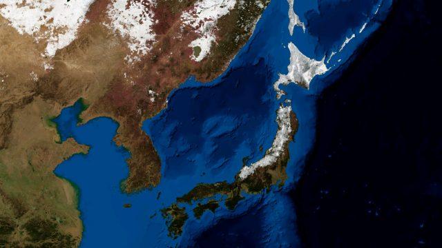 Japón: Japón vertirá agua contaminada del desastre nuclear de Fukushima al mar (Forbes)