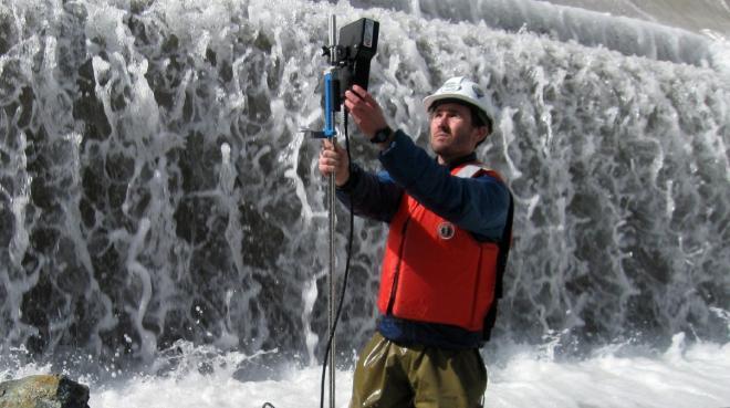 México: Los recursos hídricos y su importancia mundial. Aprende en Casa II. (UNIÓN)