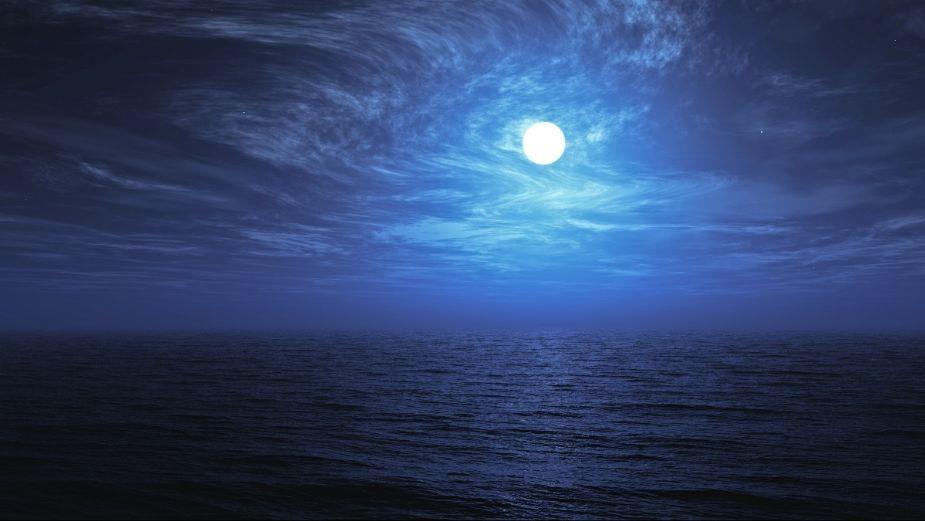 Estos son los beneficios y posibilidades para la humanidad tras encontrar agua en la Luna: UNAM (El Heraldo de México)