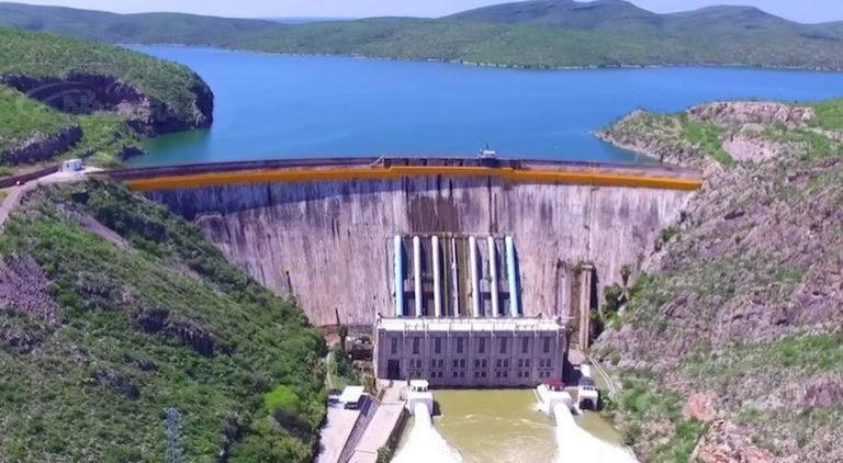 Chihuahua: Se cubre 90% del adeudo de agua a 5 días del límite (El Heraldo de Chihuahua)