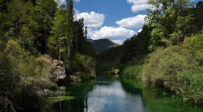 España y Portugal refuerzan su cooperación en el ámbito del agua (iAgua)