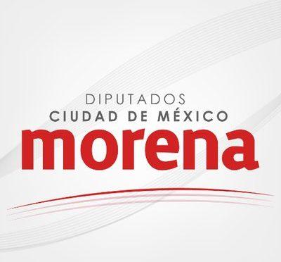 (México) Diputado de Morena busca albazo contra derecho humano al agua, advierten (La Jornada)