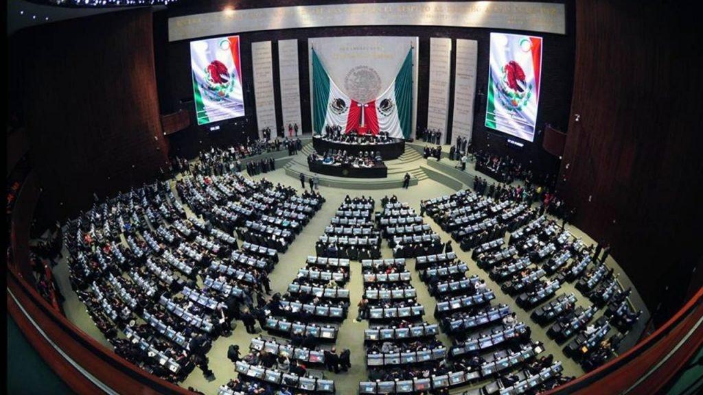 """(México) """"Socialismo"""" del agua en México (El Economista)"""