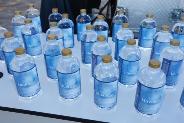 (EdoMx) UAEM embotella agua de lluvia para consumo humano (asisucede.com.mx)