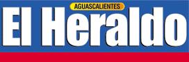 ¿Cómo se deben prestar los servicios de agua en Aguascalientes?