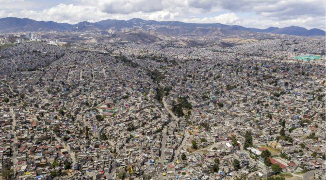 La economía circular del agua en México precisa apoyo institucional (El Ágora)