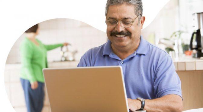 La capacitación en línea contribuyó a la especialización del sector de la fontanería 2020