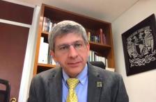 Investigadores de la UNAM reflexionan sobre la nueva Ley General de Ciencia (El Universal)
