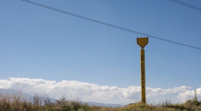 Derrames de hidrocarburos, una amenaza contra el medio ambiente en Puebla (LadoB)