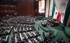 (México) Exigen gestión integral del agua en la que participen los ciudadanos (24 HORAS)