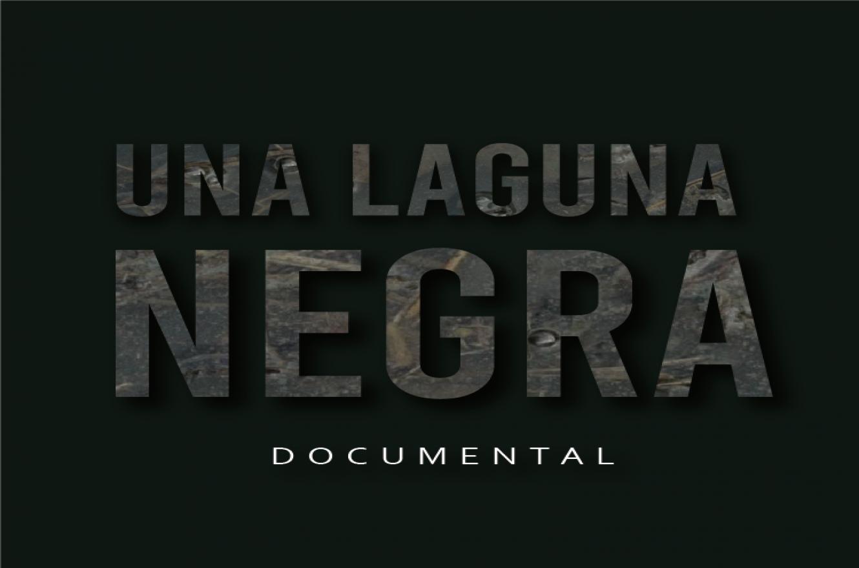 """Cine: se estrena este jueves """"Una laguna negra"""", sobre las megagranjas porcinas en Yucatán (Análisis Digital)"""
