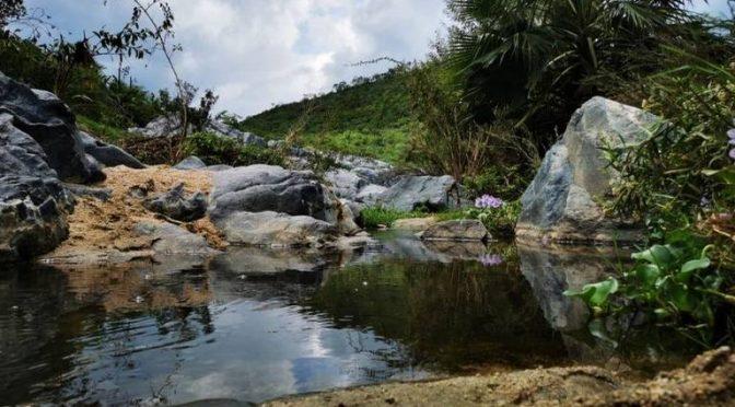 """¿Qué es el """"Día Cero"""" del agua? (Sudcaliforniano)"""