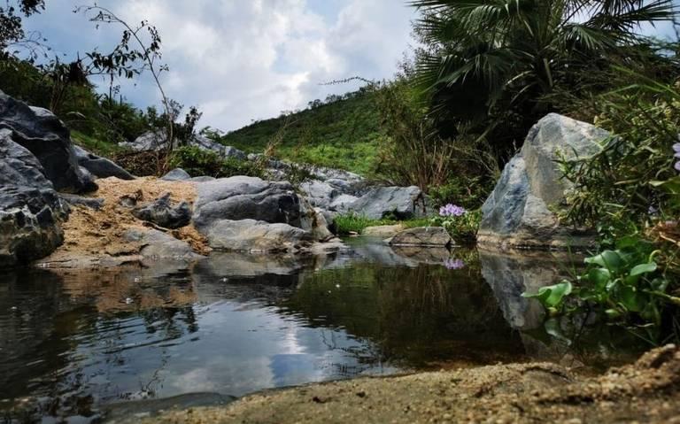 """Baja California Sur: ¿Qué es el """"Día Cero"""" del agua? (Sudcaliforniano)"""
