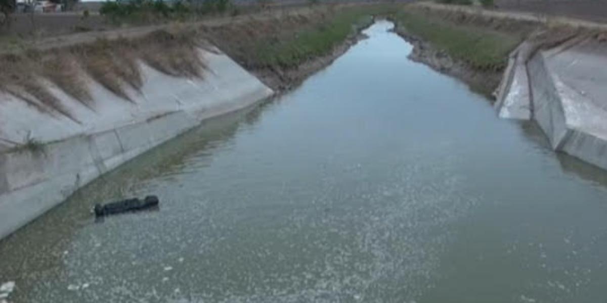 Tamaulipas: Enfrenta el 025 la peor crisis por falta de agua (El Mercurio Online)