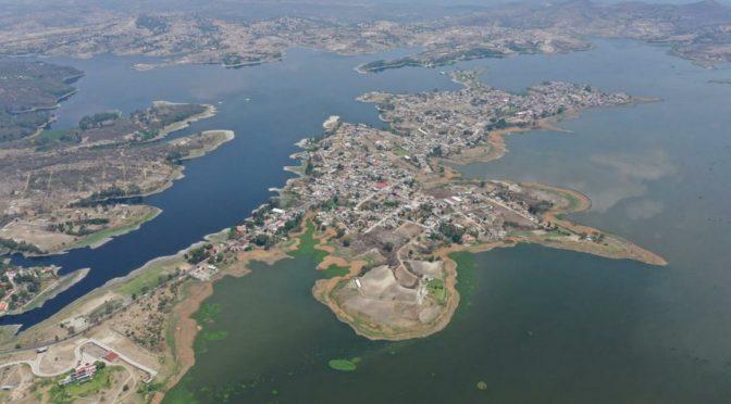Exigen colectivos a partidos y próximos candidatos agenda medioambiental para Puebla (La Jornada de Oriente)