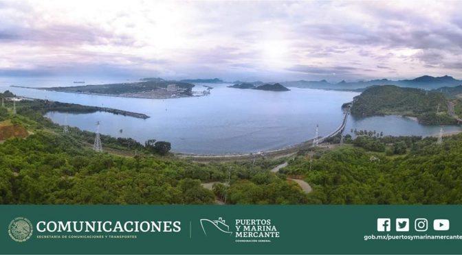 Colima: Exigen resarcir daños en Laguna de Cuyutlán (La Jornada)