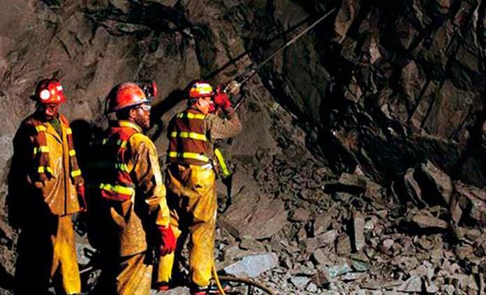 México: Presenta Morena iniciativa para aumentar impuestos a mineras (pulsoslp)